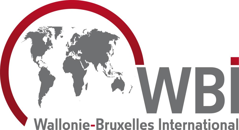WBI_logo