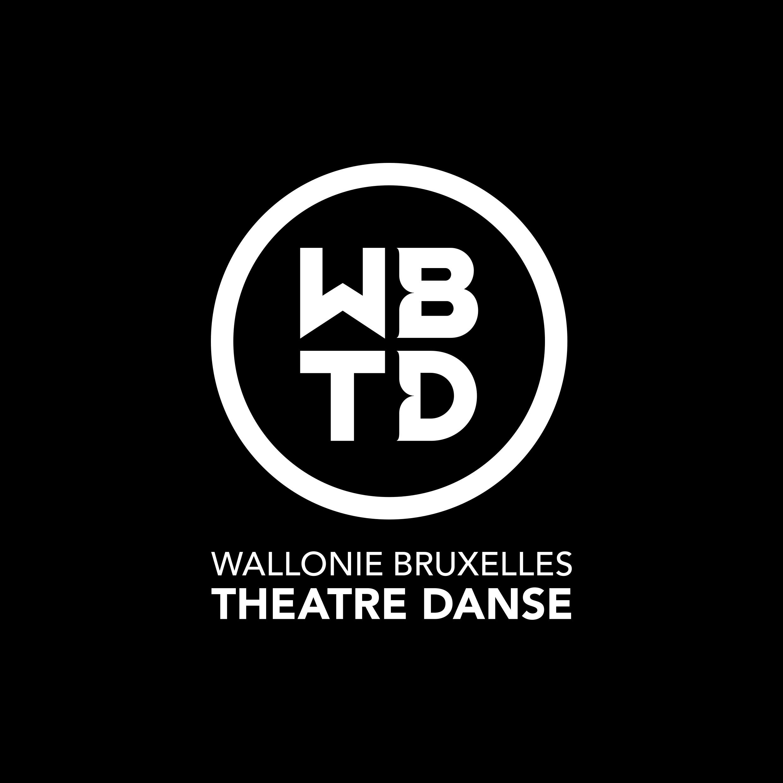 WBTD_Logo_neg